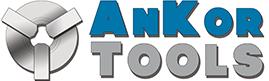 Ankor Tools