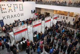 Targi w Poznaniu 10-15.09.2019